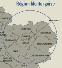 couvreur_zingueur_montargis_carte