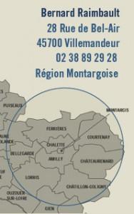 couvreur_zingueur_montargis_contact